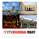 Madurai City Directory Guide by G Tech Lab
