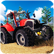 Farm SImulator : 2018 Modern Tractor Drive Game 3D by Soft Clip Games
