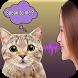 Translator For Cats Simulator by JL.TEAM