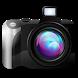 HD Camera by Madhava Krishna