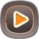 Music Videos Movie For YouTube by AppzCloud Technologies