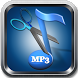 Mp3 Cutter and Ringtone Maker by DPAplication