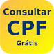 Consultar CPF by Innovative Works Systems
