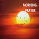 Good Morning Prayer Video by Pinoy Apol