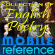 Collection of English Poetry by MobileReference