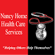 Nancys Home Health Care by ITAnywhere