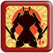 Ninja Zombie Attack by mwebb.net