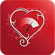 Love Calculator by Photo Editor apps