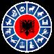 Horoskopi Ditor Shqip by 1Fakt Apps