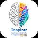 INSPIRAR 2018