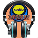 Russian Radio by blue sky