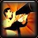 Super Loud Ringtones & Sounds by moblie tone apps
