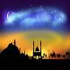 New Arabian Nights Audio by RhoneBaner