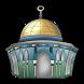 My Masjid Finder Pro by Sylvain Saurel