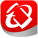 Enterprise Mobile Security by Trend Micro