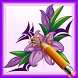 Learn to Draw Flowers by Vaikeo
