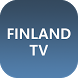 Finland TV - Watch IPTV by AL Media