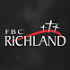 First Baptist Church Richland by bfac.com Apps