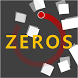 ZEROS by Pebble Creative Lab