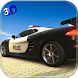 Police Car Chase Smash by Vital Games Production