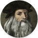 Famous Painters & Paintings by FutureBrains