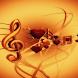 Lagu Dangdut Semen Padang by Dangdut Technologies