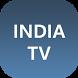 India TV - Watch IPTV by AL Media