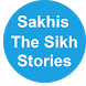 Sakhis - The Sikh Stories by
