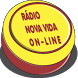Rádio Nova Vida Online by Aplicativos - Autodj Host