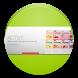 Energy Boost Supplements by Roberto Rocha