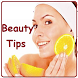 Beauty Tips - Gujarati by Jignesh Lakhani