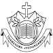 Mar Baselios School Maruthamonpally by Appscook Technologies