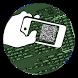 Guia instala Watsap Web (esp) by Trucos, Gemas gratis, Matrimonio feliz, Magia