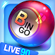 Bingo 90 Live HD +FREE slots by Fungrep Co Ltd