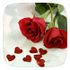 Love Rose Red Theme by Huizhang Theme