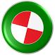 Apptención de Emergencias by Vericarte