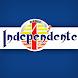 Rádio Independente FM by Omega Sistemas