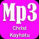 Christ Kayhatu Lagu Mp3 by BLDY Apps