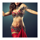 Arabic Belly dance - 2017 by AnDev Apps