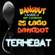 Lagu Dangdut Terhebat by chrystle apps