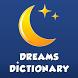 Dream Interpretation 2016 by Divertissement
