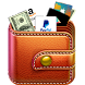 Free Gift Cards ™- Money Maker by AntiVirus & Clean Master & Solitaire & Gift Cards