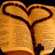 Imagens com Frases de Deus by Leprechaun Apps