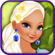 Spring Makeup: Girls Game by Лукер