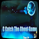 C Catch The Ghost Game_3794746 by Cynthia Davis