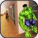 Incredible Monster Hero Secret Stealth Missions by Zappy Studios - Action and Simulation Games & Apps