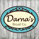 Darna by Kgroop