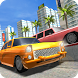 Russian Cars: Retro by Oppana Games