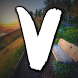 Vigor Gaming News by Appswiz W.III