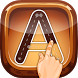 Alphabets and Learn ABC by Loresawi